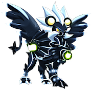 [Resim: 10402-Shiny-Mega-Luxray-Cyber.png]
