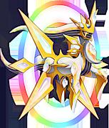 [Image: 10493-Shiny-Mega-Arceus.png]