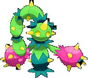 [Resim: 10556-Shiny-Mega-Maractus.png]