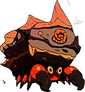 [Image: 10558-Shiny-Mega-Crustle.png]