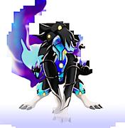 [Resim: 10746-Shiny-Mega-Lycanroc-Shadow.png]