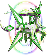 [Image: 11495-Shiny-Mega-Arceus-Bug.png]