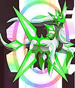 [Resim: 11496-Shiny-Mega-Arceus-Grass.png]