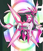[Image: 11498-Shiny-Mega-Arceus-Fairy.png]