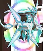 [Image: 11499-Shiny-Mega-Arceus-Flying.png]