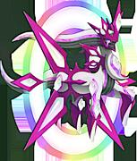 [Image: 11500-Shiny-Mega-Arceus-Poison.png]