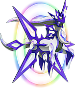 [Image: 11502-Shiny-Mega-Arceus-Ghost.png]