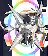[Image: 11503-Shiny-Mega-Arceus-Steel.png]