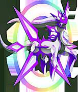 [Image: 11504-Shiny-Mega-Arceus-Dragon.png]