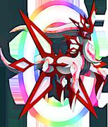 [Image: 11506-Shiny-Mega-Arceus-Fighting.png]