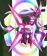 [Image: 11507-Shiny-Mega-Arceus-Psychic.png]