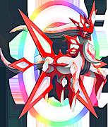 [Resim: 11508-Shiny-Mega-Arceus-Fire.png]
