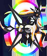 [Image: 11509-Shiny-Mega-Arceus-Dark.png]