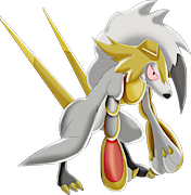 [Image: 12044-Lycanmo-o.png]
