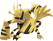 [Image: 125-Electabuzz.png]