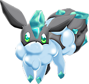 [Image: 14041-Shiny-Carvee.png]
