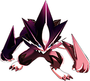[Image: 14054-Shiny-Zecrora.png]