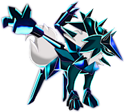 [Resim: 14055-Shiny-Necrolycan.png]