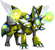 [Image: 14056-Shiny-Luxzor.png]