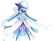 [Image: 14065-Shiny-Sylgardie.png]