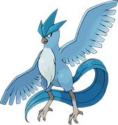[Image: 144-Articuno.png]
