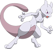 [Image: 150-Mewtwo.png]