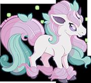 [Resim: 16077-Galarian-Ponyta.png]
