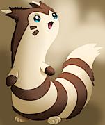 [Image: 162-Furret.png]