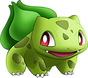 [Image: 2001-Shiny-Bulbasaur.png]