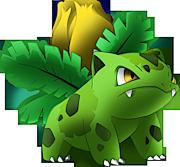[Resim: 2002-Shiny-Ivysaur.png]
