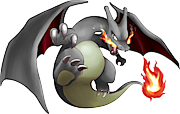 [Image: 2006-Shiny-Charizard.png]