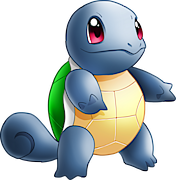 [Image: 2007-Shiny-Squirtle.png]