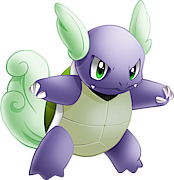 [Image: 2008-Shiny-Wartortle.png]