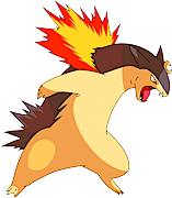 [Image: 2157-Shiny-Typhlosion.png]
