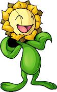 [Image: 2192-Shiny-Sunflora.png]