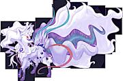 [Image: 22038-Shiny-Mega-Alolan-Ninetales.png]