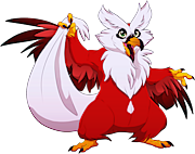 [Image: 2225-Shiny-Delibird.png]