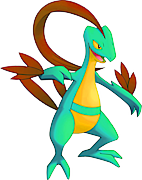 [Image: 2253-Shiny-Grovyle.png]