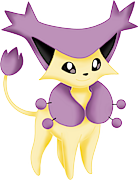 [Image: 2301-Shiny-Delcatty.png]