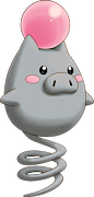 [Image: 2325-Shiny-Spoink.png]