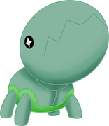 [Image: 2328-Shiny-Trapinch.png]