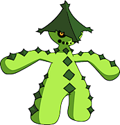 [Image: 2332-Shiny-Cacturne.png]