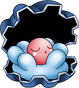 [Image: 2366-Shiny-Clamperl.png]