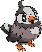[Image: 2396-Shiny-Starly.png]