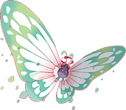 [Resim: 24012-Giga-Butterfree.png]