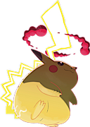 [Resim: 24025-Giga-Pikachu.png]