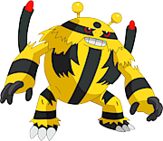 [Image: 2466-Shiny-Electivire.png]