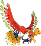 [Image: 250-Ho-Oh.png]