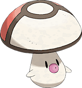 [Image: 2590-Shiny-Foongus.png]
