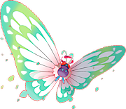 [Image: 26012-Shiny-Giga-Butterfree.png]